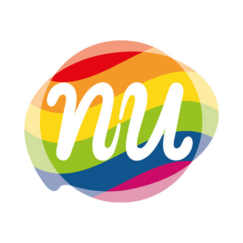 NU Creative | Blog | 50 Years of Pride - The History of the Rainbow Flag